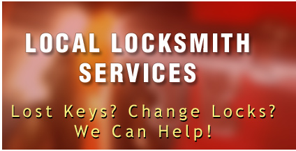 Wyckoff Locksmith